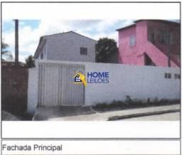 Apartamento à venda com 3 dormitórios em Tabatinga, Igarassu cod:56233