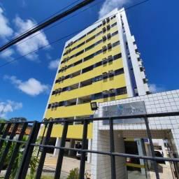 8451   Apartamento para alugar com 3 quartos em Casa Caiada, Olinda