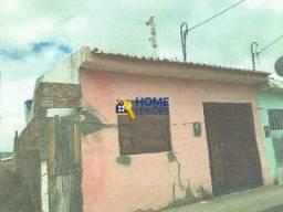 Casa à venda com 3 dormitórios em Alto dos santos, Jupi cod:56292