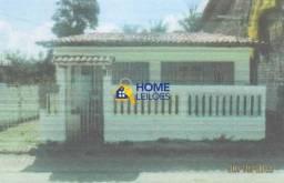 Casa à venda com 3 dormitórios em Ilha de itamaraca, Ilha de itamaracá cod:56258