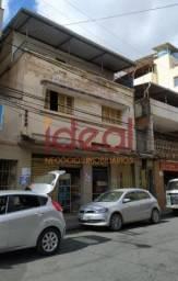 Apartamento para aluguel, 3 quartos, 1 suíte, Centro - Viçosa/MG