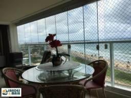 Apartamento à venda com 3 dormitórios em Jaguaribe, Salvador cod:100139-830