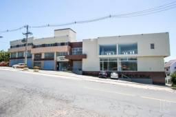 Escritório para alugar em Espírito santo, Porto alegre cod:LU268250
