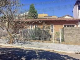 Excelente Casa com 4 dormitórios à venda, 280 m² por R$ 2.400.000 - Jardim Chapadão - Camp