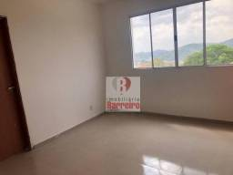 Título do anúncio: Apartamento Garden à venda, 52 m² por R$ 185.000,00 - Bosque do Ibirite - Ibirité/MG