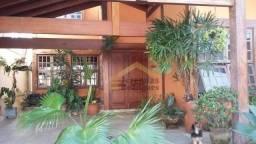 Casa com 5 dormitórios à venda, 360 m² por R$ 950.000,00 - Centro - Pindamonhangaba/SP