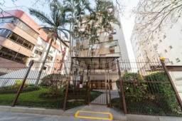 Apartamento para aluguel, 3 quartos, 2 vagas, PETROPOLIS - Porto Alegre/RS