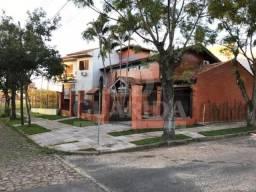 Casa Residencial para aluguel, 5 quartos, 3 vagas, JARDIM ITU SABARA - Porto Alegre/RS