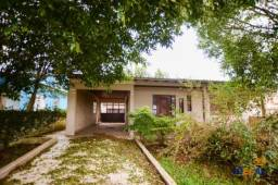 Casa à venda, Centro Nova Santa Rita/RS