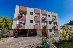 Apartamento para aluguel, 1 quarto, GLORIA - Porto Alegre/RS
