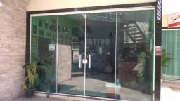Loja para aluguel, Jardim Atlântico Leste (Itaipuaçu) - Maricá/RJ