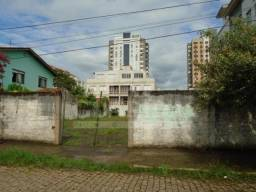 Terreno para aluguel, JARDIM ITU SABARA - Porto Alegre/RS