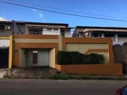 Título do anúncio: Casa no Vinhais com 03 quartos (TR65295) MKT