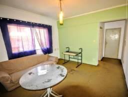 Apartamento com 3 dormitórios para alugar, 100 m² por R$ 1.300/mês - Centro - Campinas/SP
