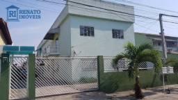 Apartamento com 2 dormitórios para alugar por R$ 1.000,00/mês - Centro - Maricá/RJ