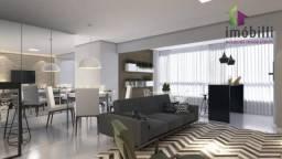 Residencial Esmeralda Apartamento 604