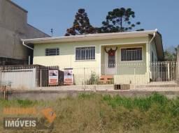 Casa em Mafra/SC - Jardim América