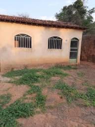 Casa à venda com 1 dormitórios em Vista alegre, Rio espera cod:12681