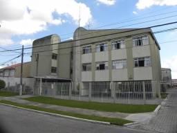 Apartamento para alugar com 2 dormitórios em Xaxim, Curitiba cod:12428.001