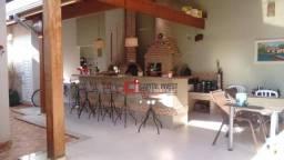 Casa com 3 dormitórios à venda, 167 m² por R$ 500.000,00 - Jardim Silvio Rinaldi II - Jagu