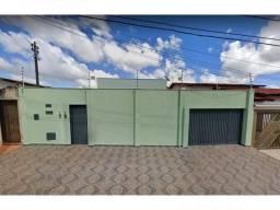 Casa à venda, 208 m² - Jk Nova Capital - Anápolis/GO - Leilão 29/10 às 14h00