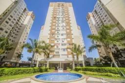 Apartamento à venda com 3 dormitórios em Vila ipiranga, Porto alegre cod:9928383