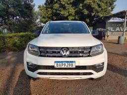 VW - VOLKSWAGEN AMAROK HIGH.CD 2.0 16V TDI 4X4 DIES. AUT