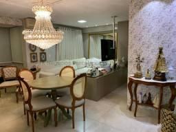 Apartamento altíssimo luxo - Vitalitá