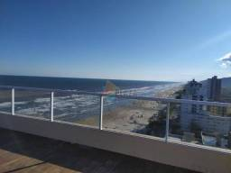 Apartamento em praia grande no bairro do florida