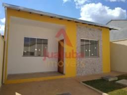 Casa Residencial Financiada Disponível para Venda, em Mateus Leme | JUATUBA IMÓVEIS
