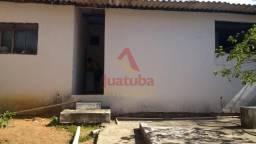 Aluga-se Casa com Um Quarto, na cidade de Juatuba | JUATUBA IMÓVEIS