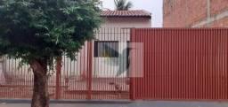 Casa com 2 dormitórios à venda por R$ 250.000,00 - Parque Residencial Buriti - Rondonópoli