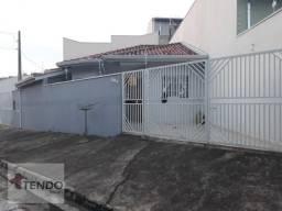 """Casa 71 m² - alugar - 2 dormitórios - 1 suíte - Jardim Regente - Indaiatuba/SP"""" / imob02"""
