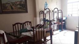 Casa com 3 dormitórios à venda, 71 m² por R$ 300.000,00 - Dona Clara - Belo Horizonte/MG