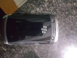 Blackberry novo