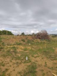 Terreno 300m² em Morada De Bethânia Viana