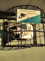 Venda - Instalação e Manutenção de Câmeras de Segurança, Cftv - Monitoramento