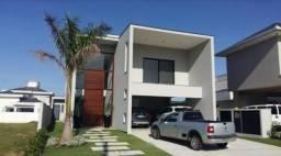Casa para Venda em Camboriú, Cedros, 4 dormitórios, 3 suítes, 4 banheiros, 3 vagas