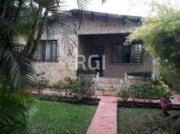 Sítio à venda com 3 dormitórios em Hípica, Porto alegre cod:MI269596