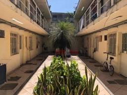 Kitnet com 1 dormitório para alugar, 15 m² por R$ 600,00/mês - Centro - Niterói/RJ