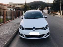 VW Fox Connect 1.6 **PARCELADO VIA BOLETO BANCÁRIO**