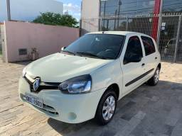 Clio Hatch Autentic 1.0 2014