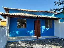 Belíssima Casa no Orla 500 - Unamar - RJ - R$ 65.000,00 entrada