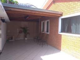 Vendo ou Troco Casa no Jardim Parque Hipólito 1 - Limeira =sp