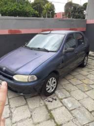 Fiat Pálio 1.6 elx