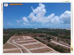 Lotes Parque Ageu Galdino::: Construções Liberadas:::