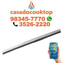 Título do anúncio: Vedante Porta 80 Cm Aluminio Kala