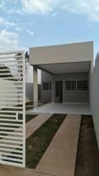 Casa 3qtos sendo uma suíte perto da prefeitura   e Alzira santana