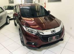 Honda HR-V EX CVT 1.8 l-VTEC FLEXONE