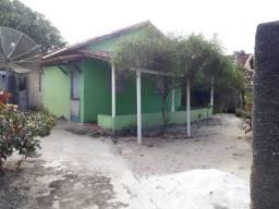 Chácara em Alcobaça - Bahia